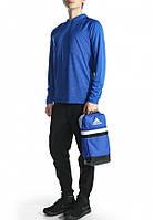 Сумка для обуви спортивная Adidas TIRO SHOEBAG S30280