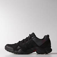 Обувь для туризма и активного отдыха AX2 Adidas мужская D67192