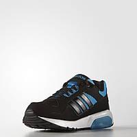 Кроссовки для повседневной носки adidas RUN9TIS F99284