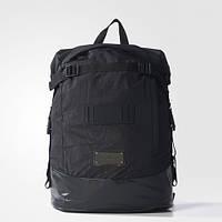 Рюкзак женский Adidas by Stella McCartney AP9125