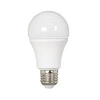Лампа светодиодная 10W ElectroHouse