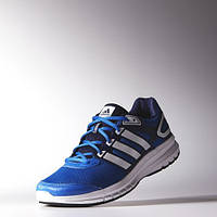 Мужские кроссовки Adidas Duramo 6 m B40950 - 2016