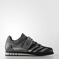 Обувь для тяжелой атлетики (штангетки) adidas Powerlift.3 AQ3330 - 2016/2