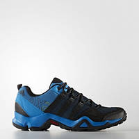 Обувь для активного отдыха (туризм) Adidas AX2 AQ4042 - 2016/2