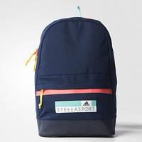Рюкзак женский adidas STELLASPORT Backpack AP7361 - 2016/2