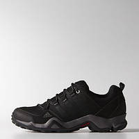 Обувь для активного отдыха (туризм) Adidas outdoor M17482 - 2016/2