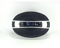 Колонки автомобильные TS-6926, автоколонки 16 см, автомобильные акустические динамики, колонки в авто