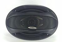 Колонки автомобильные TS-6973, акустические динамики в авто, автоколонки, колонки пионер в машину