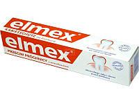 Elmex Зубна паста против кариеса -  75 мл