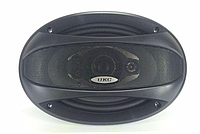 Автоколонки Pioneer TS-6993, овальные автомобильные колонки, автомобильные акустические динамики
