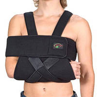 Бандаж для фиксации локтевого сустава и плечевого пояса РП-6К-М1 (UNI) Реабилитимед, (Украина)