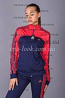 """Женский спортивный костюм """" Adidas """""""