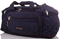 Вместительная дорожная сумка ONEPOLAR WB810-navy