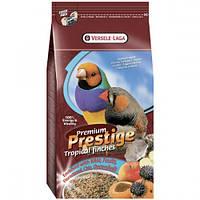 Versele Laga (Верселе Лага) Корм для тропических птиц Prestige Рremium 1кг