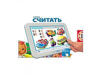 Детский планшет Я учусь Считать Educa Touch 15737