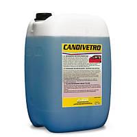 Очиститель стекла Atas CANDIVETRO 10 кг