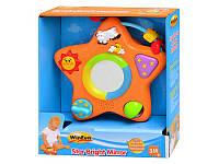 Музыкальная игрушка для малышей 0707 NL