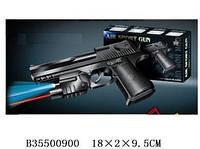Пистолет пневматический D0308B