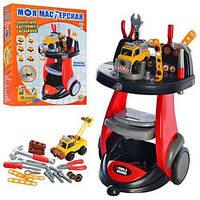 Детский набор инструментов Limo Toy M 0446