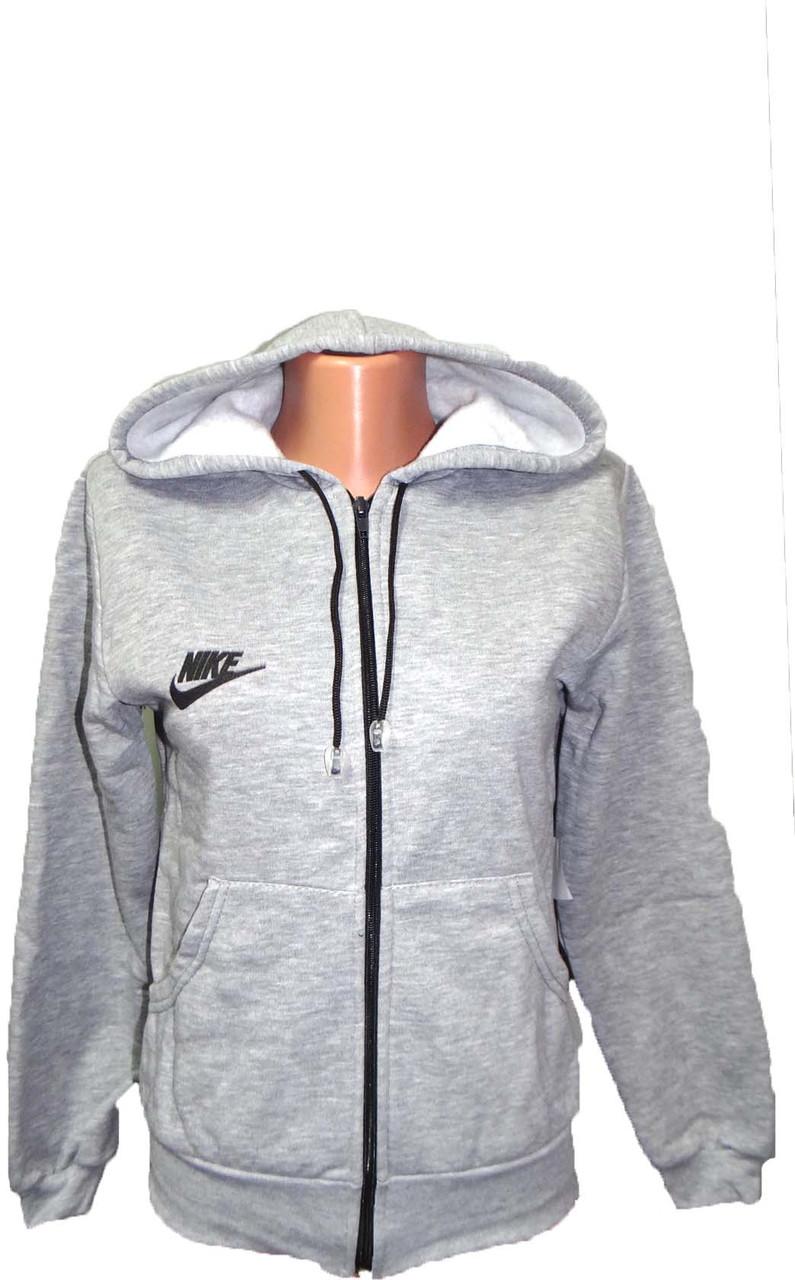 Джемпер Мужской Nike Fz Winger