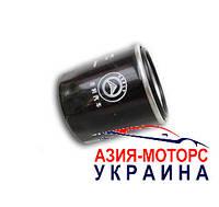 Фильтр масляный Geely Emgrand EC-7/EC-7 RV/FC ( Чери Эмгранд ) 1136000118
