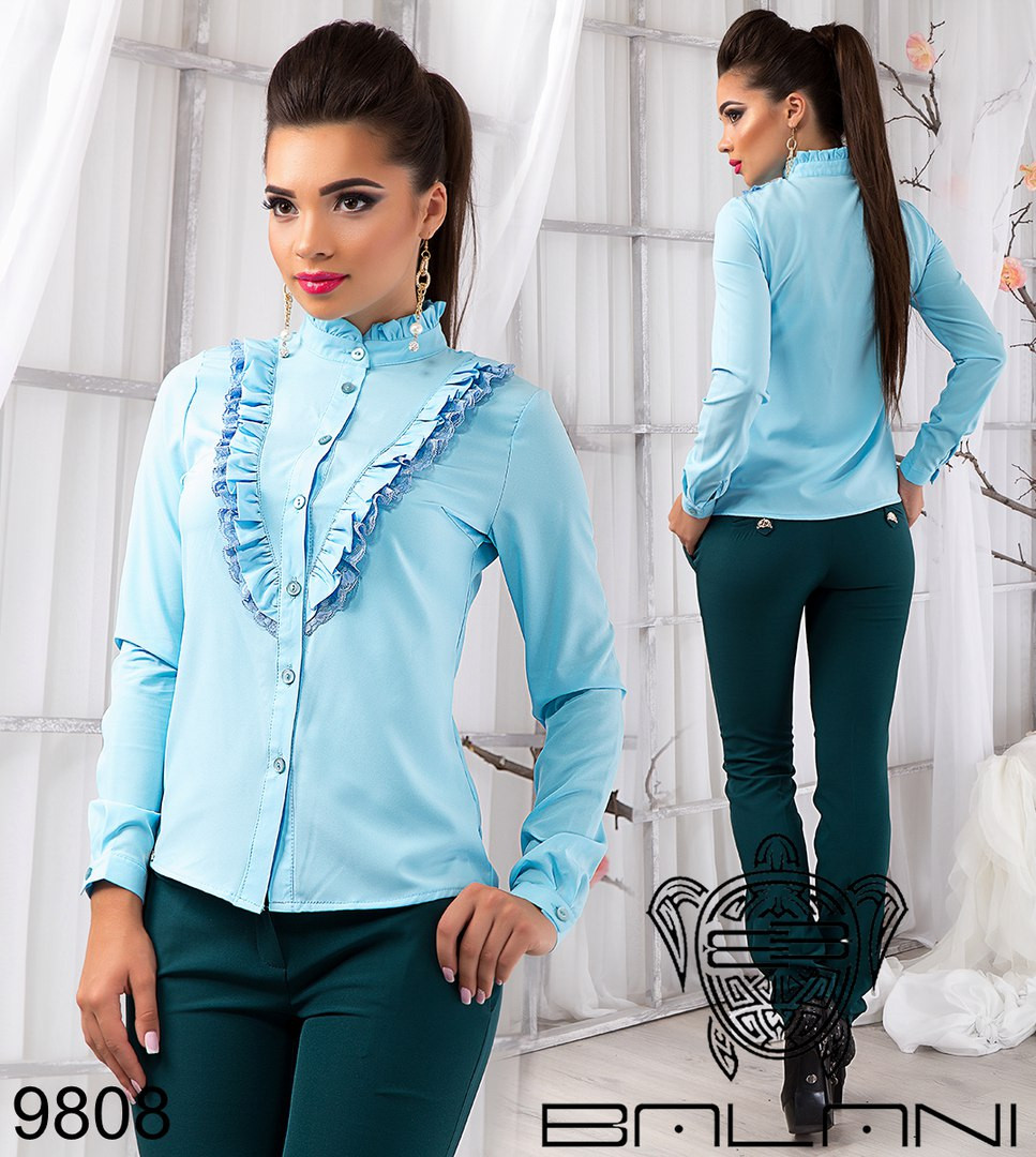 Боди блузки женские доставка