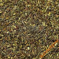 Чай ройбуш зеленый 100% pure (чистый) 200 г.