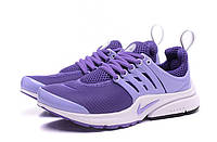 "Кроссовки Nike Air Presto ""Purple/Pastel Purple"""