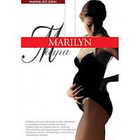 Колготки для беременных (40 den) Marilyn Mama