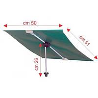 Тент для защиты прикормки от дождя и солнца 381 Stonfo