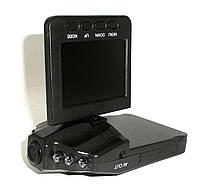 Автомобильный видеорегистратор Palmann DVR-10H