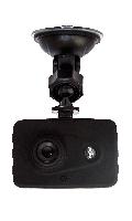 Автомобильный видеорегистратор Palmann DVR-35L