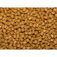 Equinox 1kg Pellets пеллетс CC Moore