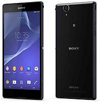 "Sony Xperia T2 Ultra 6"" 13Mp ЗАКАЗ!"