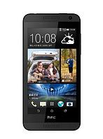 """HTC Desire 610 4.7"""" 8Mp Заказ!"""
