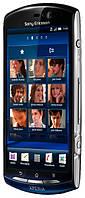 Sony Ericsson Xperia Neo MT15i 8Mp ЗАКАЗ