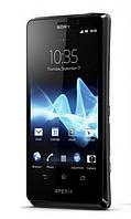 Sony Xperia T LT30p 4.6'' 13MP ЗАКАЗ!