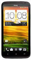 "Htc One X s720e 4.7"" 32Gb Заказ!"