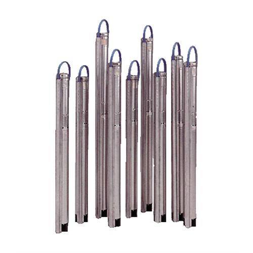 Погружной насос GRUNDFOS SQ 3-105 для водоснабжения