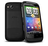"""HTC Desire S S510e 3.7"""" 5MP Заказ"""
