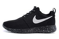 Кроссовки Nike ROSHE RUN 41 р. 26.8 см. ДЕШЕВО!