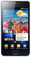Samsung Galaxy S2 i9100 8MP ЗАКАЗ!
