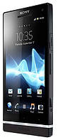Sony Xperia S LT26i 12MP 32GB ЗАКАЗ!