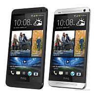 """HTC ONE M7 4.7"""" 32Gb FHD Заказ!"""
