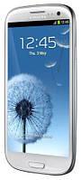 Samsung Galaxy S3 i9300 8MP ОПЛАТА ПРИ ПОЛУЧЕНИИ !