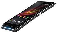 "Sony Xperia L S36H 4.3"" 8MP ЗАКАЗ"