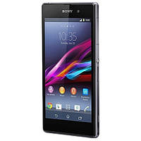 Sony Xperia Z1 Compact D5503 20MP ЗАКАЗ!