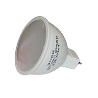 Лампа для точечных светильников 5W ElectroHouse
