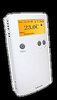 Программатор для теплых полов Salus ERT 50RF