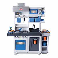 Детская кухня Little Tikes Ultimate Cook 484247
